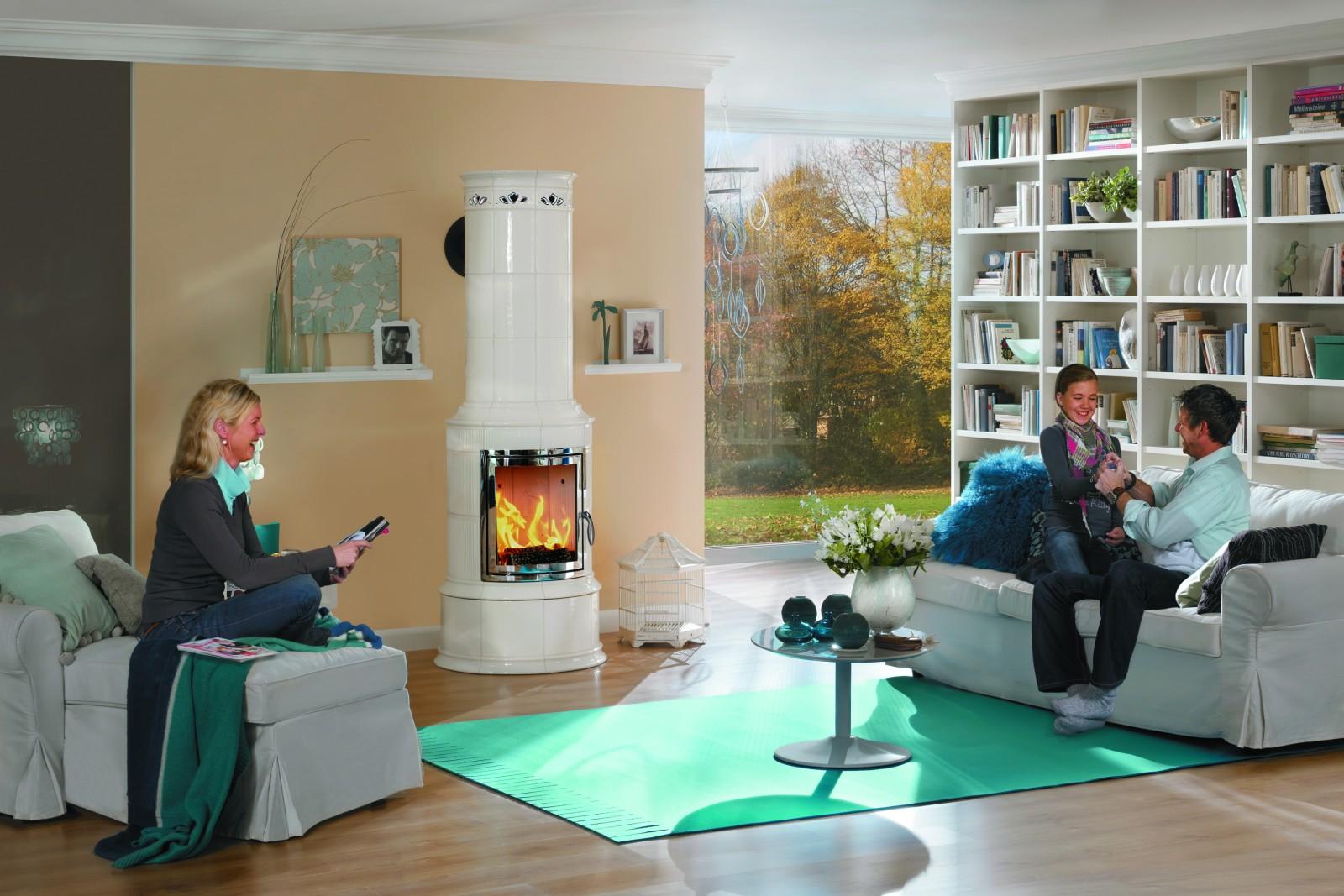 wk ady kominkowe tim kominki. Black Bedroom Furniture Sets. Home Design Ideas